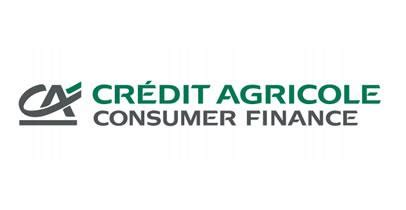 ca consumer finance cacf evry siege crdit conso le crdit agricole s intresse aux intrimaires