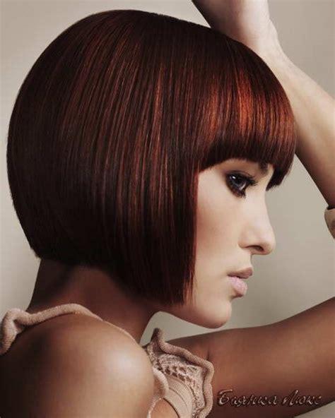 Moderni matu griezumi 2014 « Tikšanās vieta sievietēm ap ...