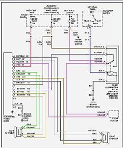 2007 Chrysler 300 Radio Wiring Diagram Engine 2006 300c