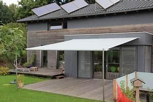 Markisen Und Sonnensegel : streit sonnensegel ~ Markanthonyermac.com Haus und Dekorationen