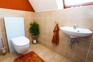 Gäste Wc Bilder : g ste wc neubau umbau oder sanierung aus augsburg und ~ Michelbontemps.com Haus und Dekorationen