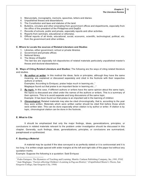 Startup business plan company description how to write a successful business plan pdf how to create a business plan for a financial advisor how to create a business plan for a financial advisor