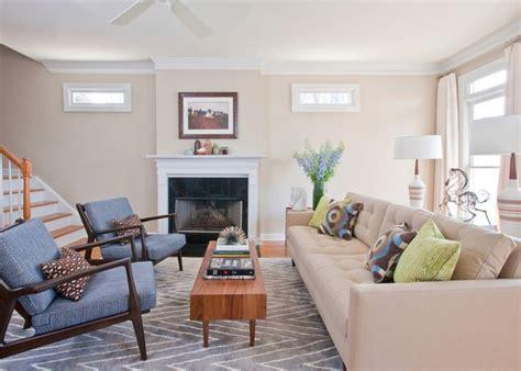 vintage living room designs decorating ideas design