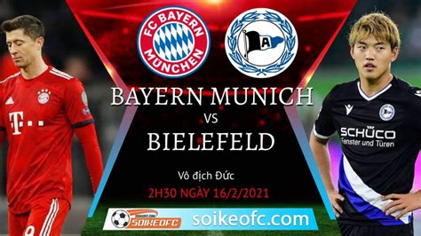 Lineups, team news, lewandowski's last chance, final farewells, and more! Soi kèo Augsburg vs Bayern Munich, 2h30 ngày 21/01/2021 - VĐQG Đức