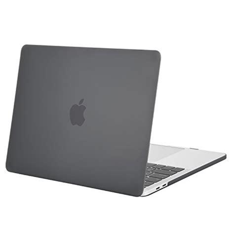 mosiso macbook pro 15 nouveau 2016 201 tui housse ultra