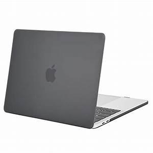 Macbook Pro 13 Hülle : computer b ro von mosiso bei i love ~ Eleganceandgraceweddings.com Haus und Dekorationen