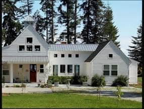 new farmhouse plans modern farmhouse home