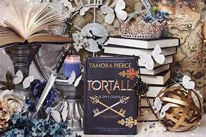 Giveaway The Secrets Of Tortall Are Revealed