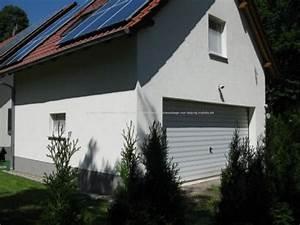 Haus Kaufen Mit Wenig Eigenkapital : einfamilienhaus mit doppelgarage im gr nen vor leipzig ~ Michelbontemps.com Haus und Dekorationen