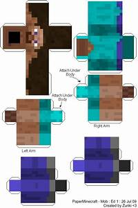 Minecraft Play Scene | Printers, Minecraft and Free time