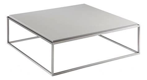table ronde pliante cuisine grande table basse carrée table basse table pliante et