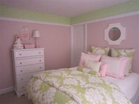 aeromero nurseries adorable pink  green  girls