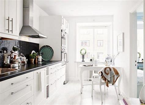 www kitchen design 1675 best design design images on design 1675