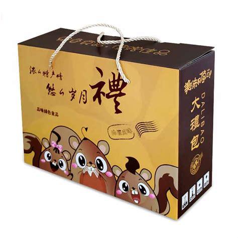纸箱抗压强度由什么决定_常见问题_长沙纸上印包装印刷厂(公司)