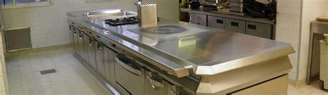 commercial cuisine professionnelle pouzioux froid commercial et industriel à châtellerault 86