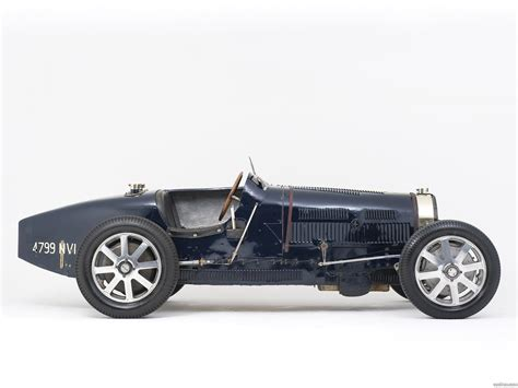 Bugatti Grand Prix by Fotos De Bugatti Type 51 Grand Prix Racing Car 1931 Foto 1