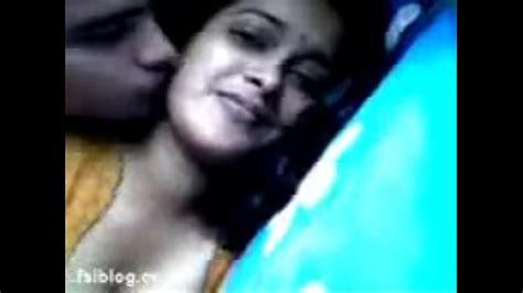 Indian Tamil Telugu Actress Sridivya Sex