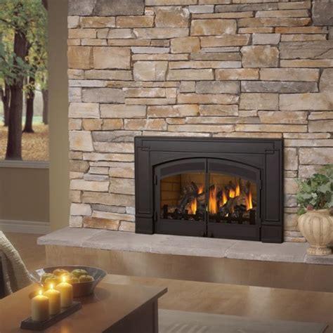 napoleon gas fireplaces gas inserts majestic napoleon hamilton home comfort