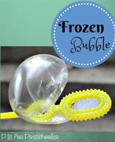 frozen winter science for preschool kindergarten 323   57fb3d785bddbe2986504346b111ddf5