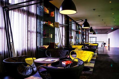 amsterdams hottest hotels international traveller magazine