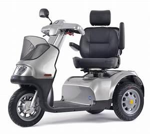 Scooter Electrique Occasion : scooter electrique bien pour les citadins ~ Maxctalentgroup.com Avis de Voitures