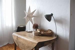 Lampe Etoile Ikea : marion m home sweet home ~ Teatrodelosmanantiales.com Idées de Décoration