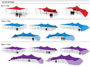chair covers for folding chairs stretch tents for sale stretch tents manufacturers south