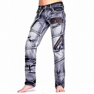 Mens Designer Jeans Denim Top Blue Pants Man Fashion Pant ...