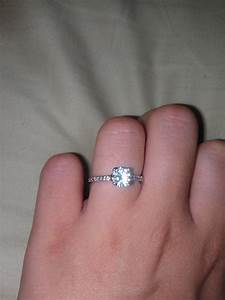 show me your plain wedding bands weddingbee With show me pictures of wedding rings