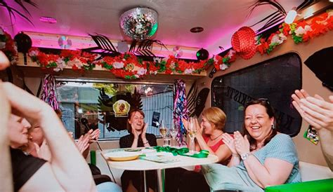 Vereinsheim Mit Garten Mieten Berlin by Der Karaoke Verleih Karaoke Und Erlebnis Bar Berlin