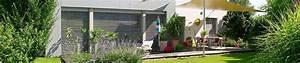 Baie Coulissante Avec Volet Roulant : baie coulissante avec volet roulant menuiseries allemandes ~ Dailycaller-alerts.com Idées de Décoration