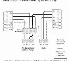 Mainstays Ceiling Fan Wiring Diagram on