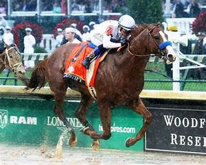 Will Justify Win the Triple Crown? | BetAmerica Extra