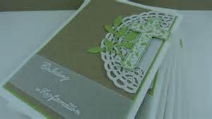 einladungskarten hochzeit basteln ideen konfirmation einladungskarten basteln einladungskarten fur konfirmation basteln