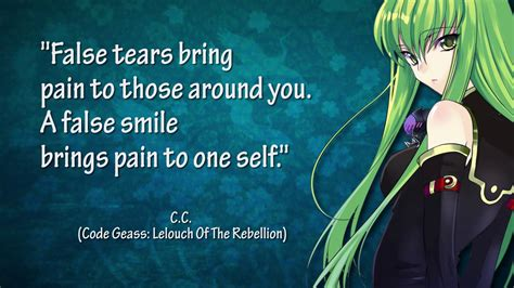 Anime Quotes Wallpaper - anime quotes wallpapers wallpaper cave