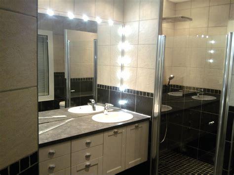 cuisine weldom weldom salle de bain 28 images les 25 meilleures id