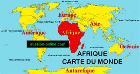 Punta Cana Carte Géographique Monde by Punta Cana Carte G 233 Ographique Effegetangesj
