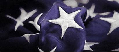 Flag Austin