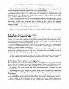 analytical essay ideas ad analysis essay example example analysis essay