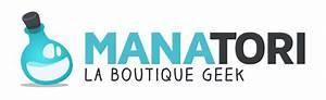 Avenue De La Brique : manatori nouveau partenaire avenue de la brique ~ Melissatoandfro.com Idées de Décoration