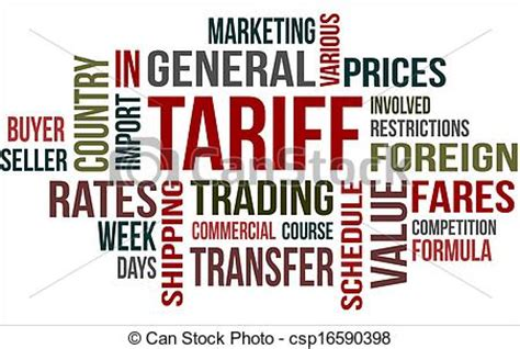 Eps Vectors Of Tariff  A Word Cloud Of Tariff Related. Retail Merchandising Products. Door To Door Sales Products Ph Of Club Soda. I Need A Loan To Get Out Of Debt. Grand Canyon Backpacking Tours. Married Unplanned Pregnancy Direct Tv Inter. Online Masters Degree Courses. Gladys Knight Gambling Elyria Car Dealerships. Lab Assistant Certification Office Space Ny