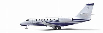 Sovereign Cessna Citation