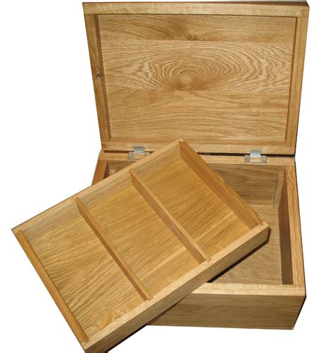 wooden box with drawers small wooden storage box with lid