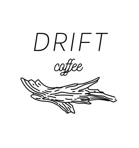 Family owned cafe and lounge serving: Drift Coffee - Just another WordPress site