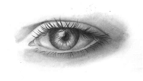 disegni di occhi facili come disegnare un occhio con disegni di occhi facili e