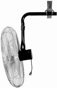 qmark lchhd specialty 277 volt industrial air circulator fan With 277 volt bathroom exhaust fan