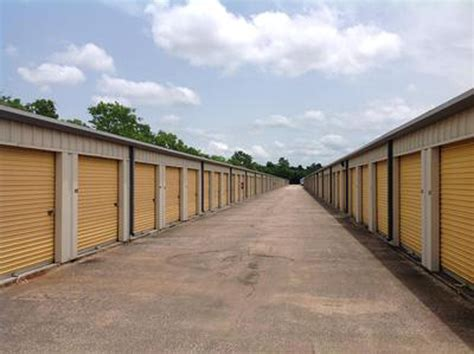 Boat And Rv Storage Beaumont Tx storage near roseale beaumont tx rent storage
