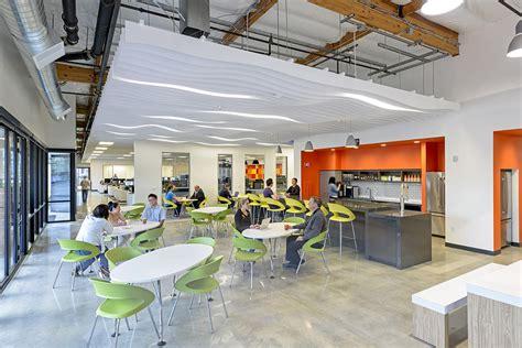 A Look Inside Bandai Namco's New Santa Clara Office