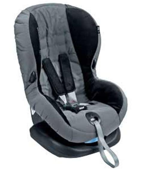 siege auto maxi cosi priori car seats maxi cosi maxi cosi priori xp blue 9