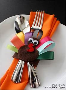 Diy, Thanksgiving, Decor, Ideas, That, Will, Warm, Your, Heart
